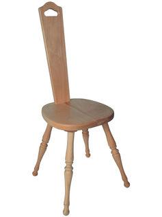 Fonó szék