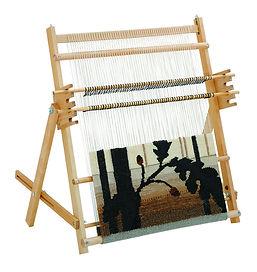 tapestry-loom.jpg
