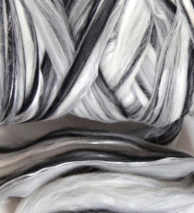 Ashford merinó-tencel szalaggyapjú