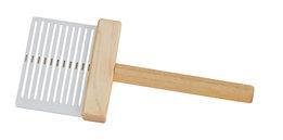 warp-paddle-new.jpg