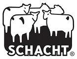 SchachtLogoWeb-black.jpg