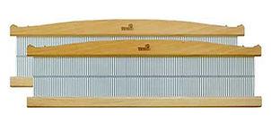 Kromski Harp bordák