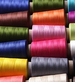 mercerised cotton_01.jpg