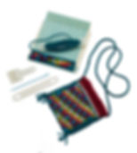 mini-loom.jpg
