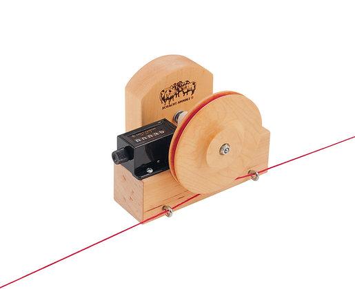 Schacht fonal hosszmérő