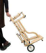 msw-cart.jpg