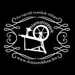 Harmatcseppek - Az egyedi textilek világa