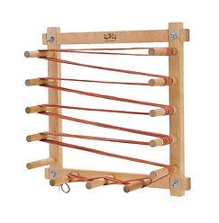 warp-board-4-5yd.jpg