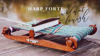 Kromski Harp Forte walnut.jpg