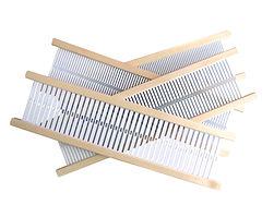 cricket reeds 2.jpg