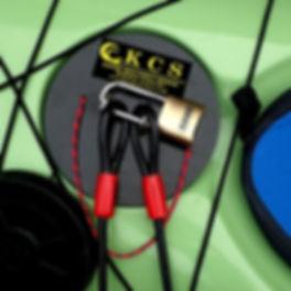 165e19c2f2d-lock-new-copy.sq500.jpg
