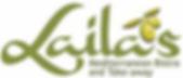 lailas logo 2.png