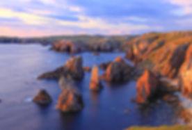 Isle of Lewis Mangersta Rock Stacks.jpg
