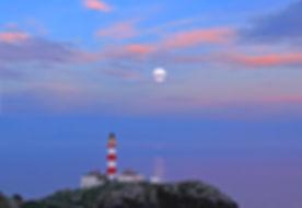 sunset scalpay light copy.jpg