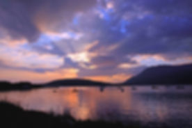 Ardmair Bay Sunset.jpg