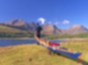 Sea Kayak + Trolley 1.jpg