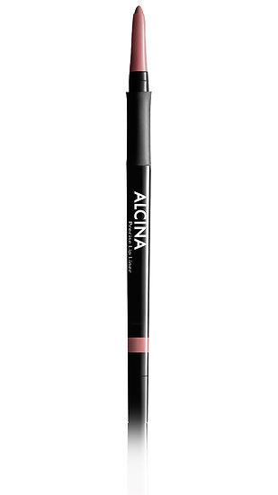 Precise Lip Liner natural 010