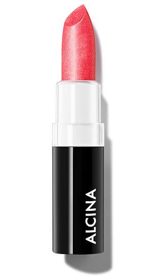 Pearly Lipstick melon 02