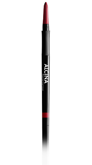 Precise Lip Liner intense 020