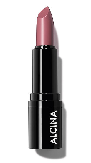 Radiant Lipstick rosy taupe 02