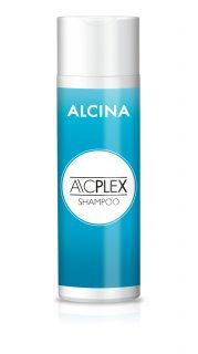 A\CPlex Shampoo