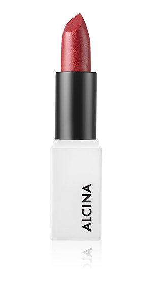 Creamy Lip Colour guava