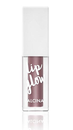 Lip Glow bold nude 020