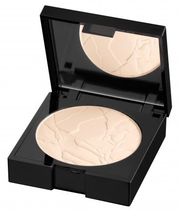 Matt Sensation Powder light