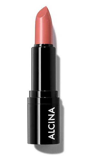 Radiant Lipstick rosy peach 03