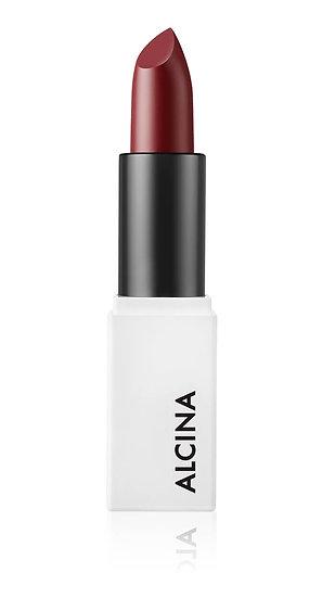 Creamy Lip Colour cherry