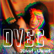 DVEC-first-draft.jpg
