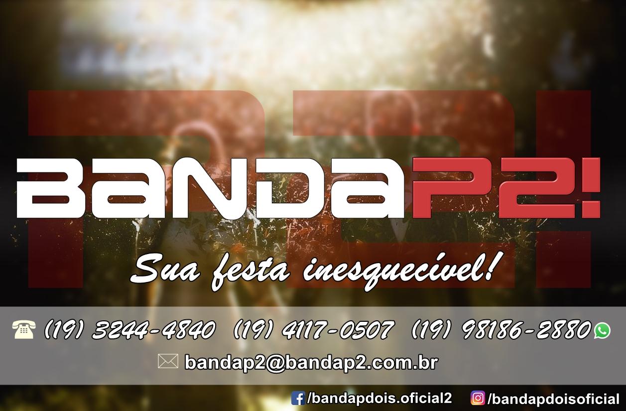 (c) Bandap2.com.br