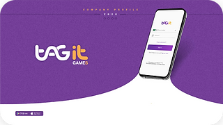 tagit website-16.png