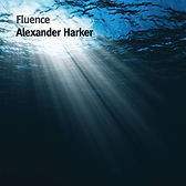 fluence_cover.jpg
