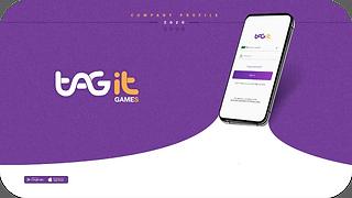 tagit website-15.png