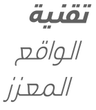 tagit website-09.png