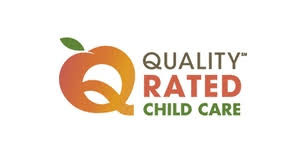 We are Quality Rated!