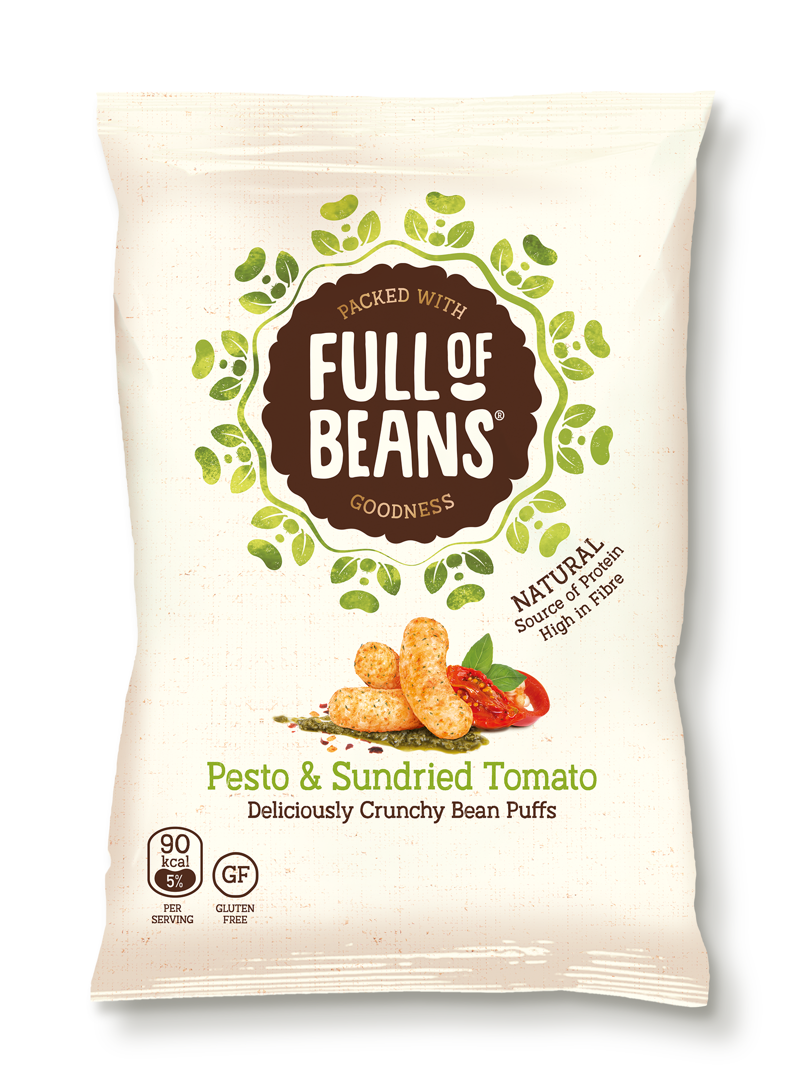 FULL_OF_BEANS_PACK_PESTO