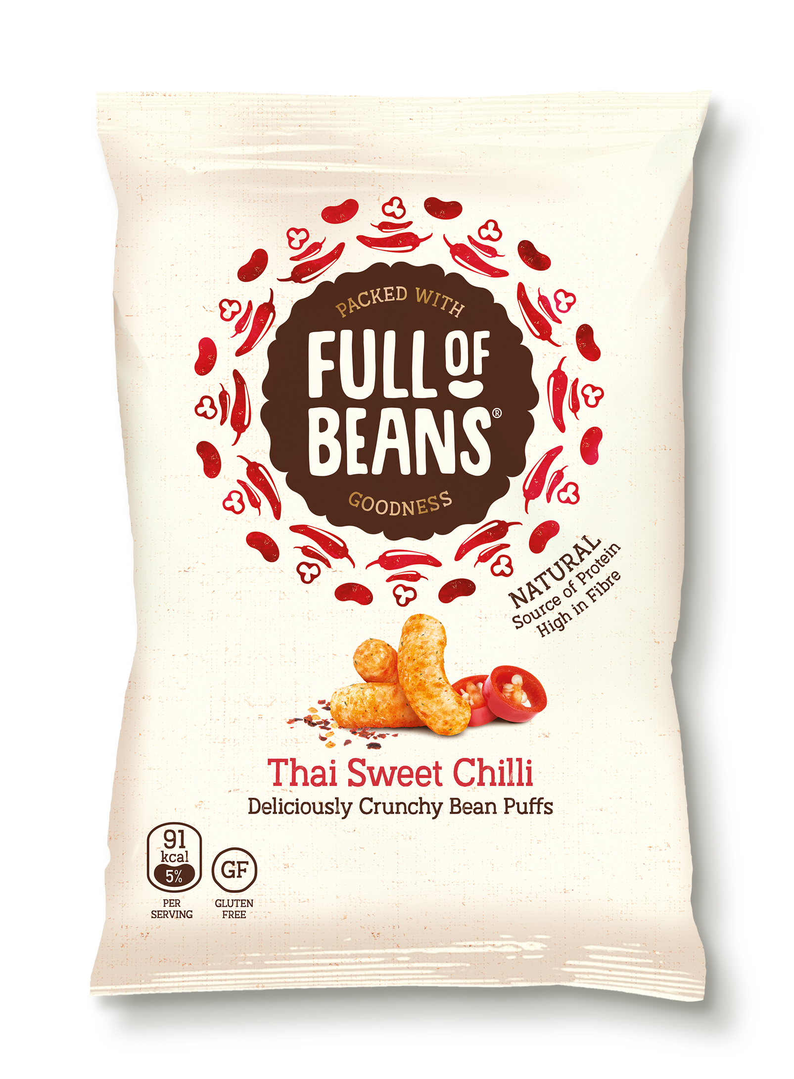 FULL_OF_BEANS_PACK_CHILLI