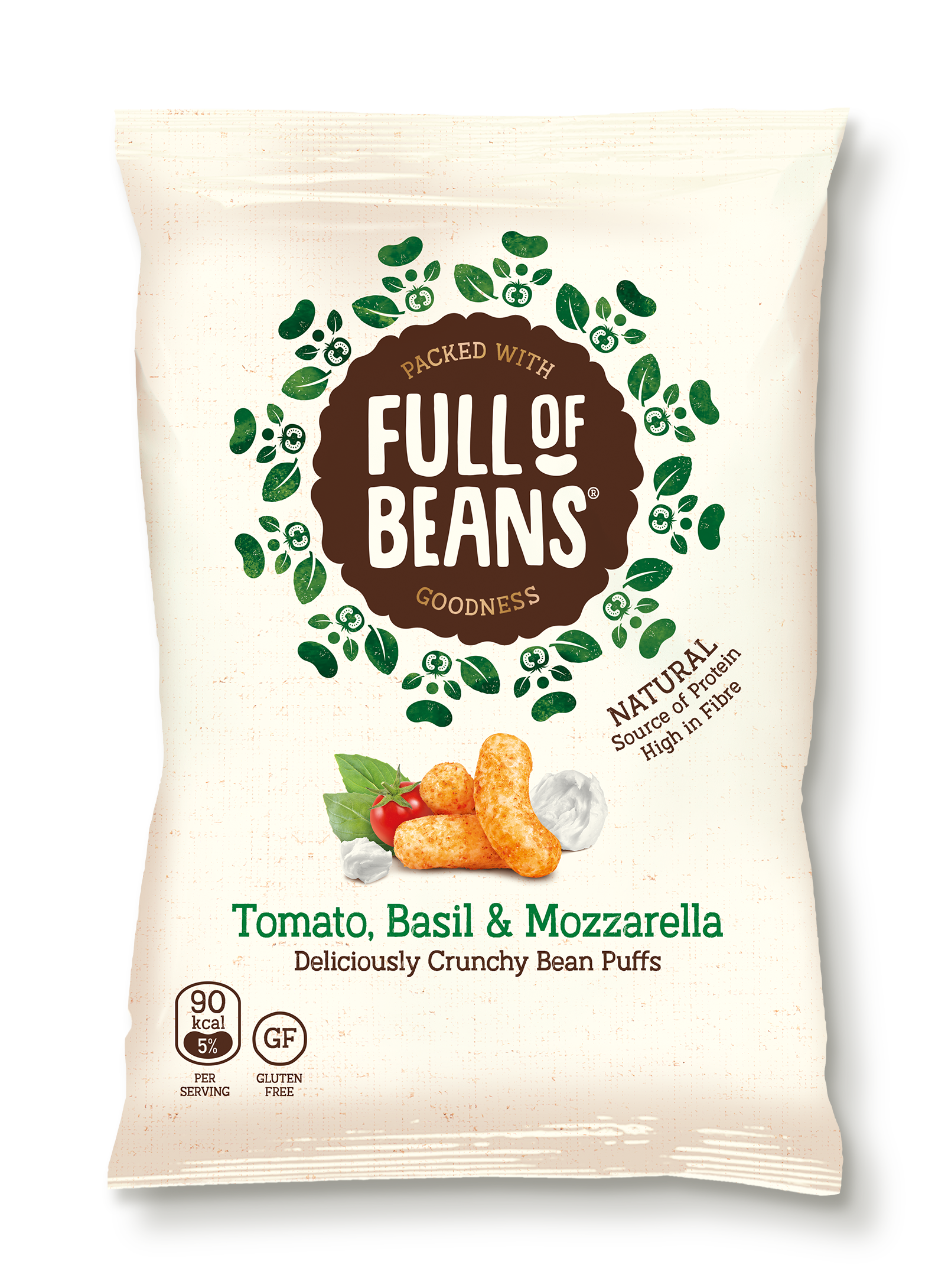 FULL_OF_BEANS_PACK_MOZZARELLA