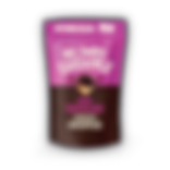 Dark Chocolate Roasted Chickpeas.png