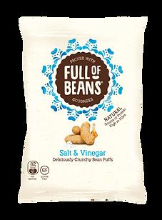FULL_OF_BEANS_PACK_SALT AND VINEGAR.png