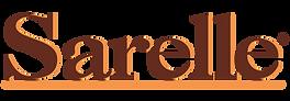 sarelle web.png