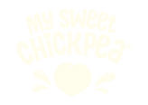 Website Only Logo.png