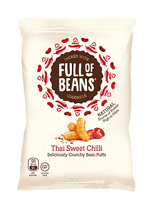 FULL_OF_BEANS_PACK_CHILLI.png