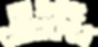 logo_single.png