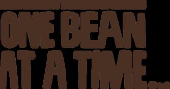 OneBeanType.png