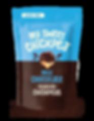 Milk Chocolate.png
