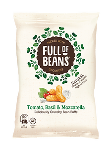 FULL_OF_BEANS_PACK_MOZZARELLA.png