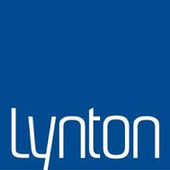 images lunton logo.jpg